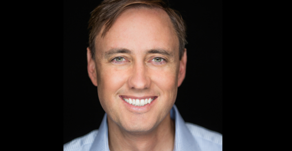 Steve Jurvetson: Silicon Valley Innovation