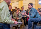 Leadership Circle Events