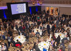 Distinguished Citizen Award Gala Photos