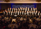 The San Francisco Gay Men's Chorus