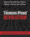 Image - Thinking Moms' Revolution