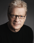 Image - Sir Ken Robinson: Revolutionizing Education