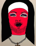 Image - The Sisters of Perpetual Indulgence: Deviance, Justice & Art