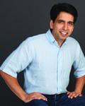 Image - Sal Khan: INFORUM's 21st Century Visionary Award