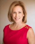 Image - US Senator Kirsten Gillibrand