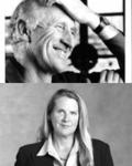 Image - Stewart Brand and Ryan Phelan: Genetic Rescue for Extinct and Endangered