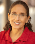 Image - Ruth S. DeFries: The Big Ratchet – How Humanity Thrives in the Face of N
