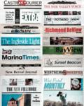 Image - San Francisco Neighborhood Newspapers: Creating Healthy and Informed Env