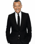 Image - Joe Zee: What's In, What's Out, What's You
