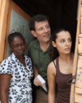 Image - An Evening with Nicholas Kristof