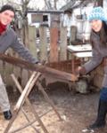 Image - Peace Corps in Ukraine
