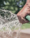 Image - Chasing Water
