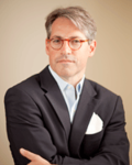 Image - Eric Metaxas: Do you Believe in Miracles?