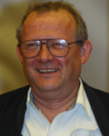 Image - Adam Michnik, Polish Activist and Journalist