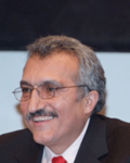 Image - Abbas Milani: The Rise of ISIS and the Changing Landscape of the Middle East