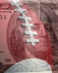 Image - Are Professional Athletes Underpaid? Money and the Culture of Profession