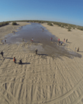 Image - Progress and Hope: Restoring the Mighty Colorado River and Delta