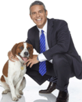 Image - Andy Cohen: The Star-Studded Life