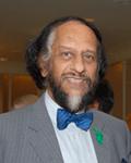 Image - Dr. Rajendra Pachauri: Political Science