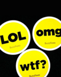 Image - 7 Reasons You Can't Miss This Event with BuzzFeed's CEO