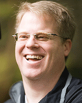 Image - Scoble on Startups 2015: Context, Cloud and Bleeding Edge Tech