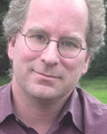 Image - Brewster Kahle: Open Source Housing for Good