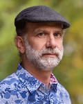 Image - Bruce Schneier: The Hidden Battles to Collect Your Data
