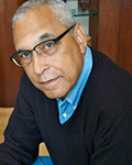 Image - Shelby Steele: Equality and Justice