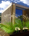 Image - Net Zero Homes and Offices