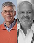Image - Juan Enriquez and Steve Gullans: Evolving Ourselves