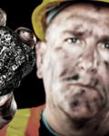 Image - Coal Wars