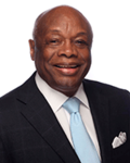 Image - Willie Brown: Annual Commonwealth Club Lecture