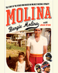 Image - Former San Francisco Giant Bengie Molina and Joan Ryan