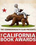 Image - 84th Annual California Book Awards Ceremony