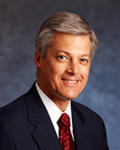 Image - Gary Schlossberg: Forecasting the Economy at Mid Year