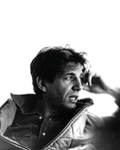 Image - Peter Coyote: On Zen, Politics and An Amazing Life