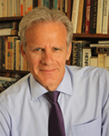 Image - Michael Oren: Former Israeli Ambassador to the United States