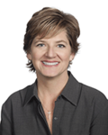 Image - Pat Wadors: SVP of Global Talent at LinkedIn