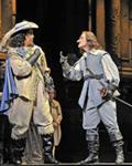 Image - Who's Afraid of Opera? Exploring the Wonderful World of Music'