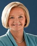 Image - Senator Claire McCaskill