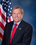 Image - Congressman Mark DeSaulnier: Representing California's 11th District