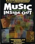 Image - Music from the Inside Out: Film and Q&A