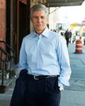 Image - Bill McDermott: CEO of SAP