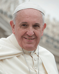 Image - Pope Francis: Climate Changer?