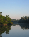 Image - Drilling in the Amazon and Arctic