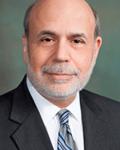 Image - Ben Bernanke: Former Chairman of the Federal Reserve