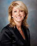 Image - Wendy Davis and The War on Women