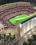 Image - The 49ers Champion Levi's® Stadium