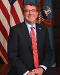 Image - Ashton Carter