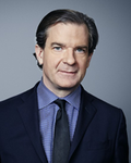 Image - Peter Bergen, CNN National Security Analyst